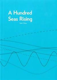 Hundred seas rising - suki chan