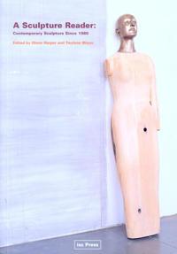 A Sculpture Reader
