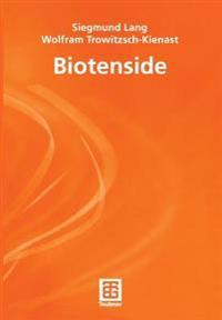 Biotenside