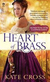 Heart of Brass