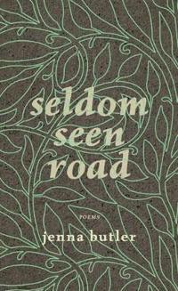 Seldom Seen Road