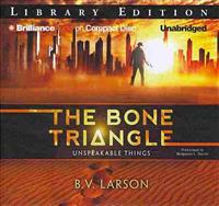 The Bone Triangle