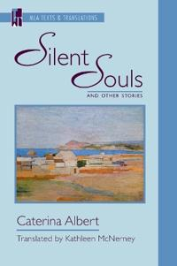 Silent Souls and Other Stories