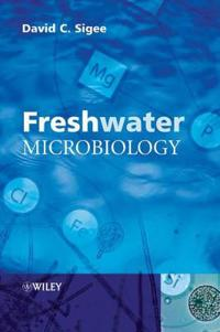 Fresh Water Microbiology