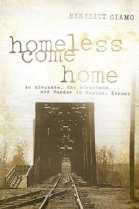 Homeless Come Home