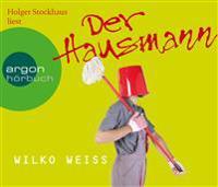 Der Hausmann