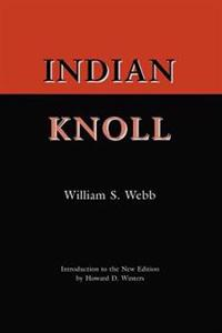 Indian Knoll