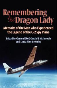 Remembering the Dragon Lady