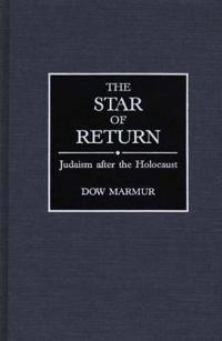 The Star of Return