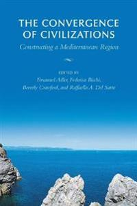 The Convergence of Civilizations