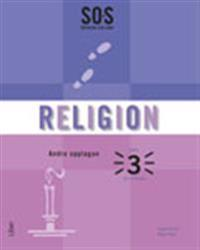 SO-Serien Religion 3