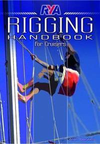 RYA Rigging Handbook
