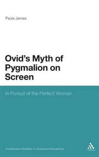 Ovid's Myth of Pygmalion on Screen