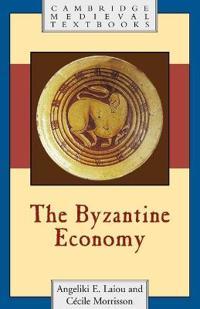 The Byzantine Economy