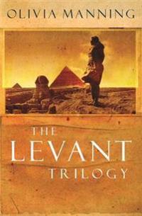 Levant trilogy