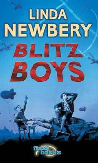 Blitz Boys