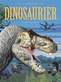 Dinosaurier (2010)
