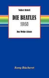Die Beatles 1968