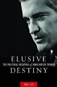 Elusive Destiny