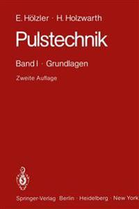 Pulstechnik