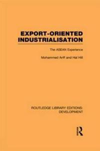 Export-Oriented Industrialisation