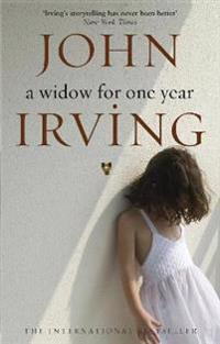 Widow for One Year