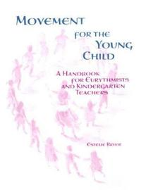 Movement for the Young Child