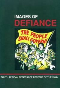 Images of Defiance