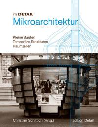 Mikroarchitektur