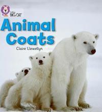 Animal Coats