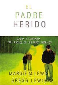 Padres Heridos / Hurting Parent
