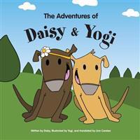 The Adventures of Daisy & Yogi