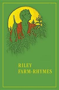 Riley Farm Rhymes