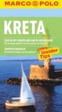 Kreta / druk 16