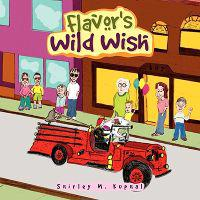 Flavor's Wild Wish