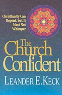 The Church Confident