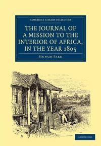 Cambridge Library Collection - African Studies