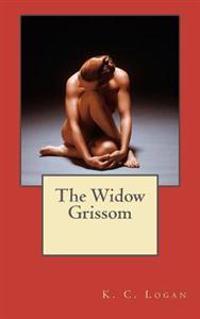 The Widow Grissom