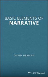 Basic Elements Narrative
