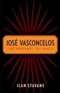 Jose Vasconcelos