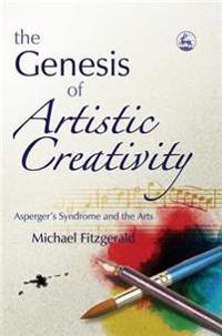 The Genesis Of Artistic Creativity