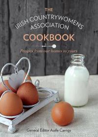 Irish Countrywomen's Association Cookbook