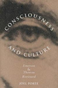 Consciousness and Culture