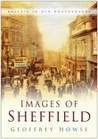 Images of Sheffield