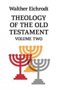 Theology of the Old Testament