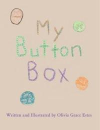 My Button Box