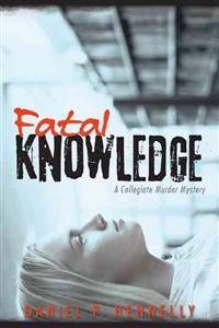 Fatal Knowledge