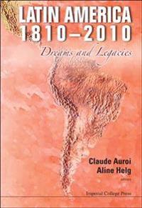 Latin America 1810–2010