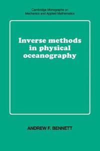 Cambridge Monographs on Mechanics