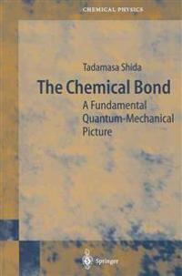 The Chemical Bond